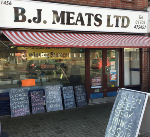 butcher. butchers, leigh-on-sea, leigh on sea, quality meat, fresh meat, meat, fresh, free range, free-range, cheese, cold meat, cold meats, free range eggs, eggs