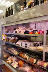 Harrison's Butchers, butcher. butchers, leigh-on-sea, leigh on sea, quality meat, fresh meat, meat, fresh, free range, free-range, cheese, stock, gravy, cold meat, olive oil
