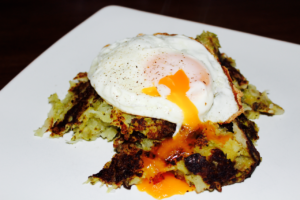 Recipes, Bubble and squeak recipe, bubble & squeak recipe