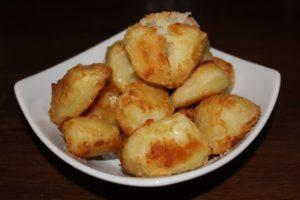 Roast potato recipe, crunchy Roast Potatoes, roast potatoes, epic roast potatoes, roast dinner, sunday lunch