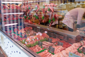 butcher. butchers, leigh-on-sea, leigh on sea, quality meat, fresh meat, meat, fresh, free range, free-range
