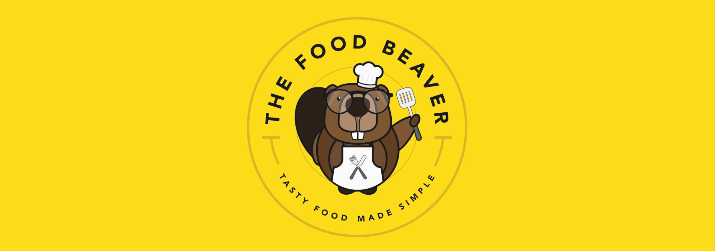 The Food Beaver